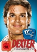 Dexter - Die zweite Season
