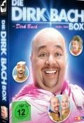 Die Dirk Bach Box