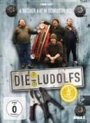 Die Ludolfs - Staffel 5