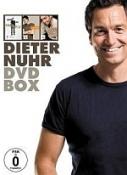 Dieter Nuhr DVD-Box