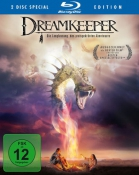 Dreamkeeper (Blu-ray)