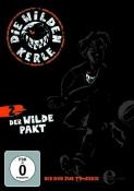 Die wilden Kerle - Die DVD zur TV-Serie - 2
