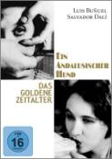 Ein andalusischer Hund / Das goldene Zeitalter