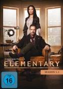 Elementary Season 1.1