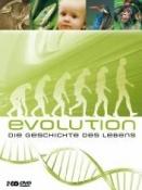 Evolution - Die Geschichte des Lebens