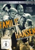 Familie Hansen
