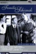 Familie Schimek
