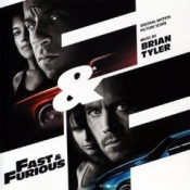 Fast and Furious: OST