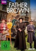 Father Brown - Staffel 3