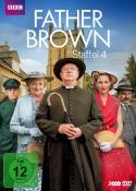Father Brown - Staffel 4