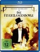 Die Feuerzangenbowle (Blu-ray)
