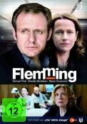 Flemming - Staffel 3