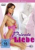 Private Liebe