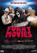 Funny Movies