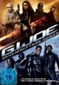 G.I.JOE - Geheimauftrag Cobra