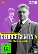 George Gently 4