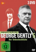 George Gently 5