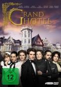 Grand Hotel - Die komplette dritte Staffel