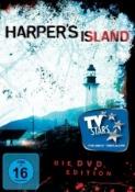 Harper's Island - Die komplette Serie