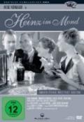 Heinz im Mond