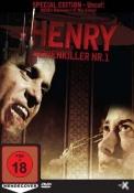 Henry - Serienkiller Nr. 1
