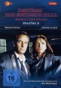 Hautnah - Die Methode Hill Staffel 5