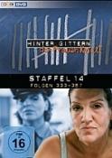 Hinter Gittern - Staffel 14