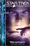 Star Trek New Frontier 11: Menschsein