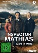 Inspector Mathias. Mord in Wales - Staffel 2