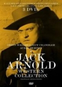Jack Arnold Western Collection