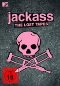 Jackass - The Lost Tapes