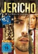 Jericho - Der Anschlag, die zweite Season