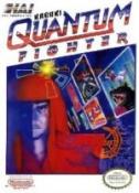 Kabuki Quantum Figther