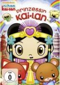 Ni hao, Kai-Lan - Prinzessin Kai-Lan