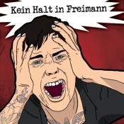 Kein Halt in Freimann