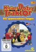 Kleiner roter Traktor 16 - Die spannendsten Folgen