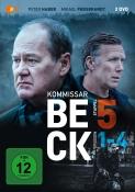 Kommissar Beck - Staffel 5.1