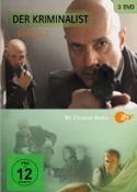 Der Kriminalist - Staffel 2