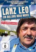 Lanz Leo - Ein Bulldog Road Movie auf Niederbayerisch