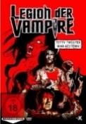 Legion der Vampire