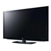LG Electronics LCD-Fernseher 37LD465