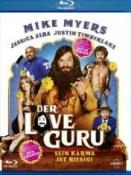 Der Love-Guru (Blu-ray)