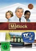 Matlock - Die erste Season