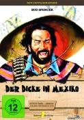 Der Dicke in Mexiko
