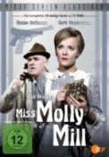 Miss Molly Mill - Die komplette Serie