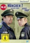 München 7 - Staffel 4