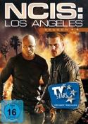 NCIS: Los Angeles - Season 1.1