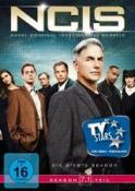 NCIS - Season 7, 1.Teil
