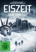 Eiszeit - New York 2012