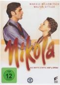 Nikola - Die dritte Staffel